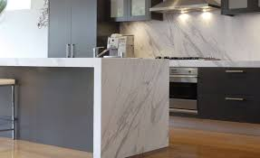kitchen cabinet makers home design interior and exterior spirit