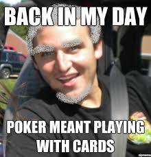 Nick Meme - old man nick weknowmemes generator