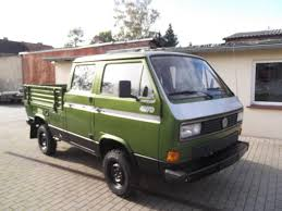 volkswagen westfalia 1978 volkswagen bus in california for sale used cars on buysellsearch