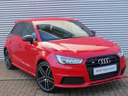 light pink audi used audi s1 cars for sale with pistonheads