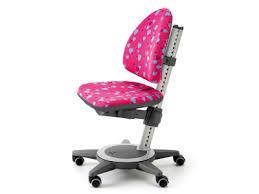 sedie da scrivania per bambini chiodoni luigi sa scrivanie e sedie per ragazzi