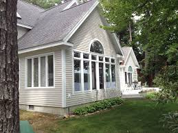 Average Cost Of A Sunroom Addition Sunroom Addition Construction Cost Package Links Simply