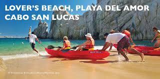 quotes en espanol del amor lover u0027s beach los cabos b c s méxico los cabos guide
