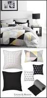 Bedroom Furniture Logan 683 Best Beautiful Linens Images On Pinterest Bedroom Decor