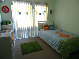 Dinosaur Bed Frame Bed Frame With Curtains Dinosaur Bed Frame Medium Size Of Dinosaur