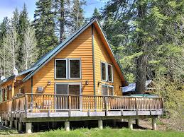 leavenworth lodge perfect for groups t vrbo