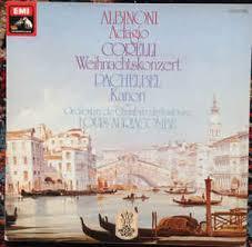 chambre d h e toulouse orchestre de chambre de toulouse louis auriacombe albinoni
