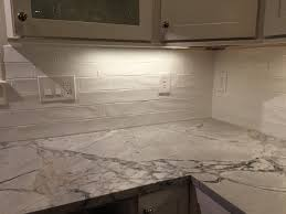 tile by design kitchen gallery tile by design