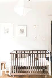 Nursery Furniture Sets Australia Best 10 Neutral Baby Nursery Design Ideas Nicely Neutral Nurseries