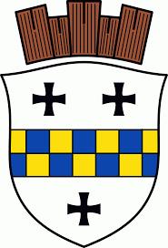Schneider Optik Bad Kreuznach Firmen In Bad Kreuznach