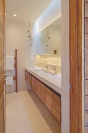 mirror in the bathroom lyrics bathroom mirror in the bathroom lyrics meaningmirror song writer
