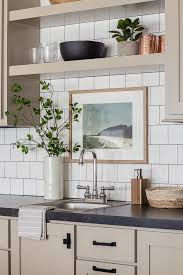 looking for someone to paint my kitchen cabinets putty colored cabinets and cabinet painting tips the