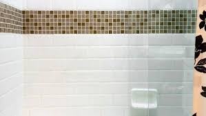 secrets to cleaning tile grout mnn mother nature network