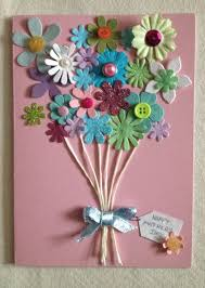 best s day cards 25 best mothers day cards ideas on mothers day crafts
