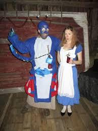 alice wonderland halloween costumes halloweeny week human textuality