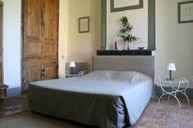 chambre d hote apremont sur allier hotel apremont sur allier réservation hôtels apremont sur allier 18150