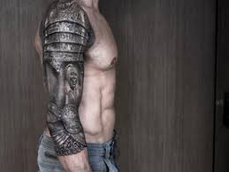 sleeve tattoos ideas