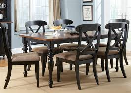Dining Room Tables Clearance 28 Dining Room Sets Clearance Best Dining Room Furniture Sets