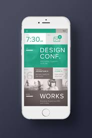 43 best app design inspiration images on pinterest app design