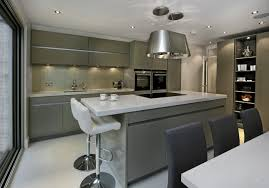 luxury leicht kitchen designer u0026 showroom fulham london elan