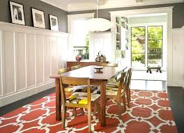 wainscoting for dining room dining room wainscoting audacious dining room wainscoting vertical