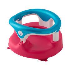siège bain bébé rotho babydesign le siège de bain bébé à commander en ligne baby walz