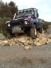land rover 1985 challenge truck used land rover cars buy and sell in the uk and