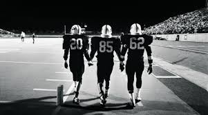 friday night lights book summary sparknotes friday night lights 25th anniversary h g bissinger book excerpt