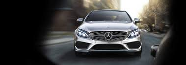 lexus dealership in jackson ms mercedes benz dealership south mississippi ms used cars mercedes
