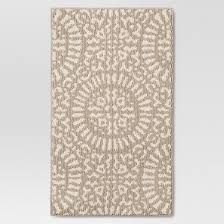 Ikat Kitchen Rug Kitchen Rugs U0026 Mats Target