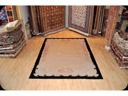 Art Deco Flooring Ancient Elegant Chinese At Deco Rug With Beige Background And