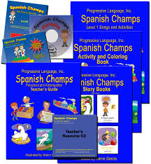 spanish lessons for kids archives spanish playground