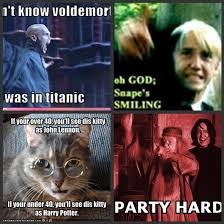 Hilarious Harry Potter Memes - funny harry potter 2 by jessicahickman200186 on deviantart