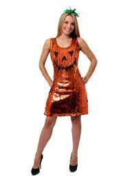 Crazy Halloween Costume Weird Halloween Costume Ideas 15 Craziest Halloween Costumes