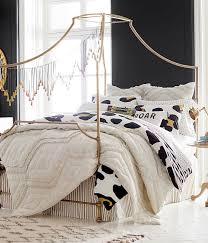 girls bedding kids comforters quilts u0026 bedding sets