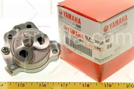 5lp 13300 00 00 oil pump assy 107 25