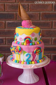candyland birthday party ideas best 25 candy land party ideas on candy land birthday