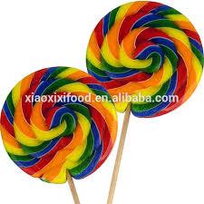 wholesale lollipop sticks lollipop lollipop suppliers and manufacturers at