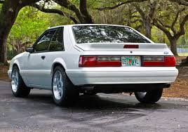 1993 mustang lx one of my three cars is a 1993 mustang this is my every day