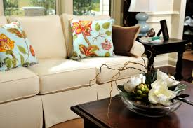 sofas and sectionals com common living room seating arrangements sofas and sectionals blog