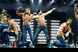 magic mike xxl behind the movie review magic mike xxl