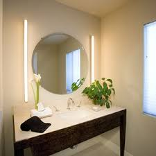 Bathroom Vanity Side Lights Which Bathroom Vanities With Tops Go Well With Your Bathroom