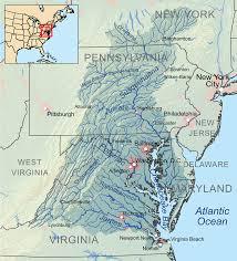 Jefferson County Tax Map Chesapeake Bay Initiative Jefferson County Commission Wv