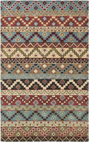 Multicolored Rug 50 Best Rugs Images On Pinterest Area Rugs Contemporary Rugs