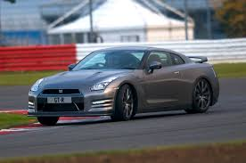 nissan gtr black edition blue nissan gt r 2007 2016 review autocar