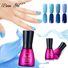 online buy wholesale blue nail varnish from china blue nail