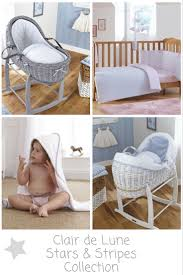 Nursery Cot Bed Sets by 13 Best Pink Cot Bed Bedding For Baby U0027s Nursery Images On
