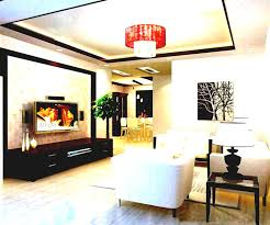 interior decorating ideas uncategorized interior design ideas for walls in awesome simple