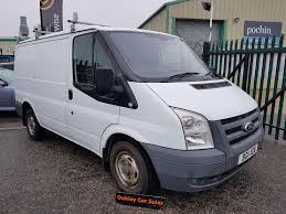 ford transit diesel for sale ford transit 280 swb manual diesel in white now sold for sale from