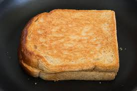How To Make Grilled Cheese In Toaster Grilled Cheese Sandwich Recipe Fresh Tastes Blog Pbs Food